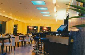 T-Diner (1)