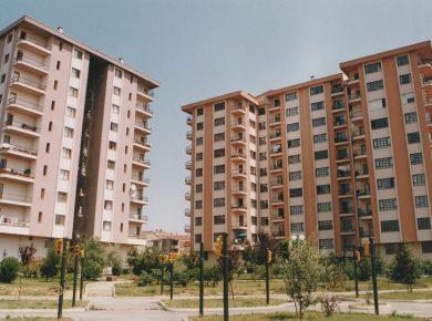Tahralı04